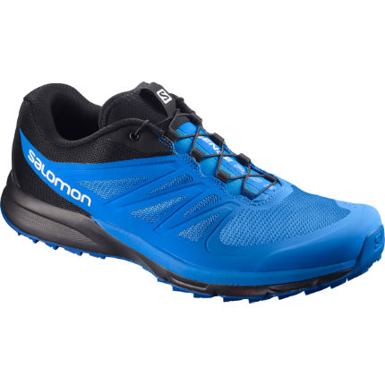 Salomon Sense Pro 2 Shoes