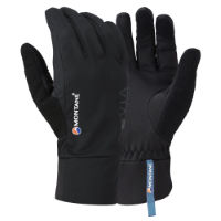 Montane Womens VIA Trail Glove