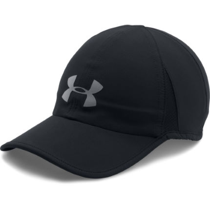 df41a261b6c Under Armour Shadow Cap 4.0. 6360118884. 5. (2) Read all reviews. Zoom.  View in 360° 360° Play video. 1
