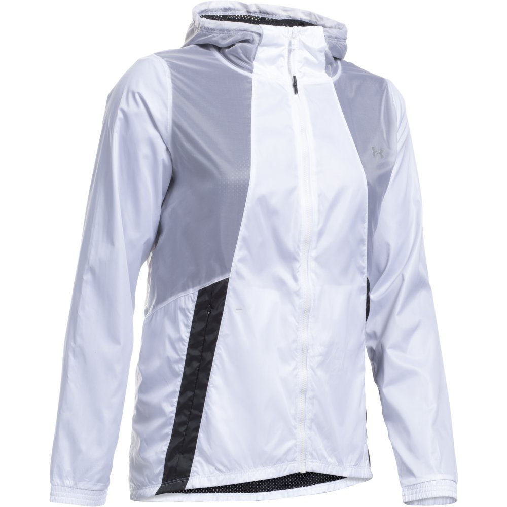 vestes de running coupe vent under armour women 39 s run true jacket wiggle france. Black Bedroom Furniture Sets. Home Design Ideas