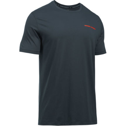 View in 360° 360° Play video. 1.  . 1. The Under Armour Tee Charged Cotton  ... 03f10e0c6f3
