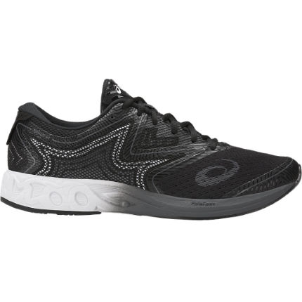 Asics Gel-Noosa FF Shoes