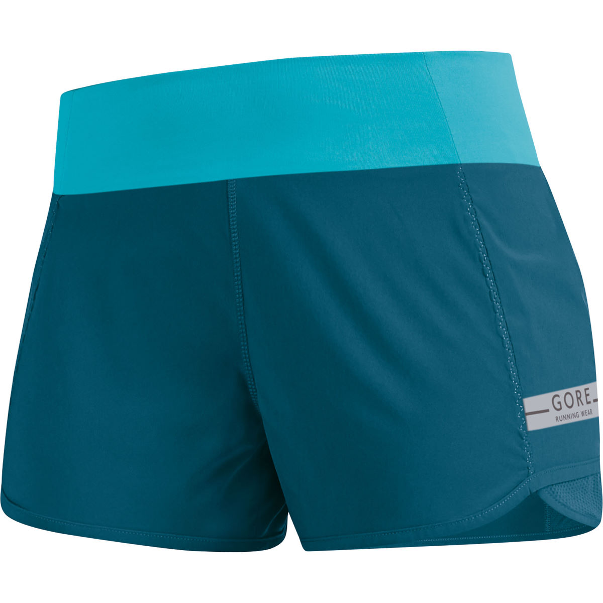 low priced 6a222 951c6 Gore Running Wear Air Lady shorts (SS17) Running Shorts