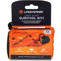 Lifesystems Light & Dry Bivi Bag