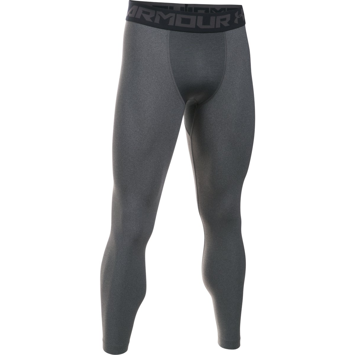 Under Armour HeatGear Armour 2.0 Tights | item_misc