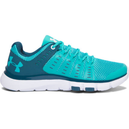 View in 360° 360° Play video. 1.  . 1. 360°. The Under Armour Micro G  Limitless TR ... 6506fc0e95