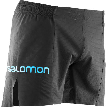 Salomon S-Lab Short 6 (SS17)