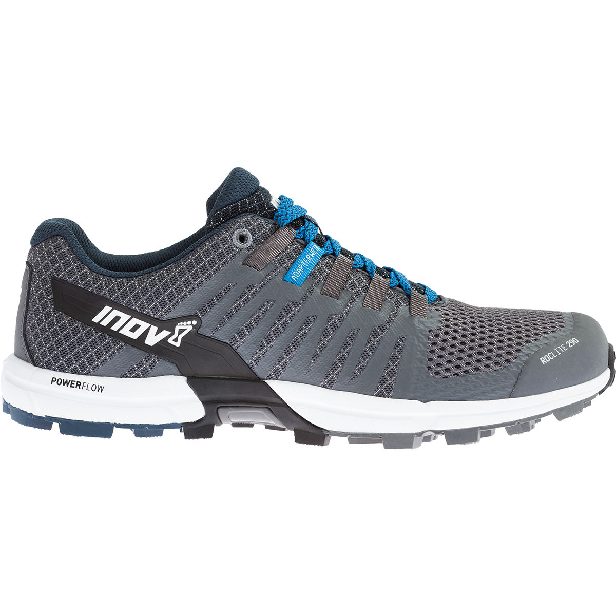 Inov8 Roclite 290 Shoes (SS17)   Offroad Running Shoes