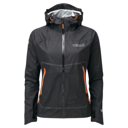 OMM Women's Ava Jacket