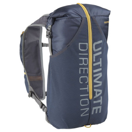 Ultimate Direction Fastpack 15 Backpack
