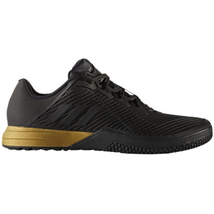adidas CrazyPower Training Shoes