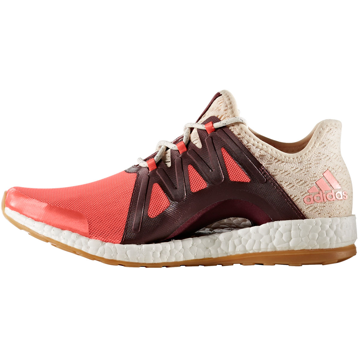 Adidas Running Shoes Pureboost Xpose