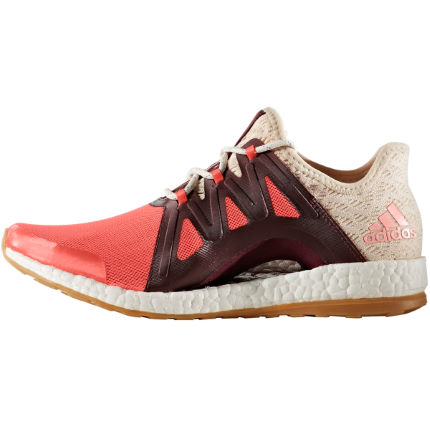 adidas Women's PureBoost Xpose Clima Shoes