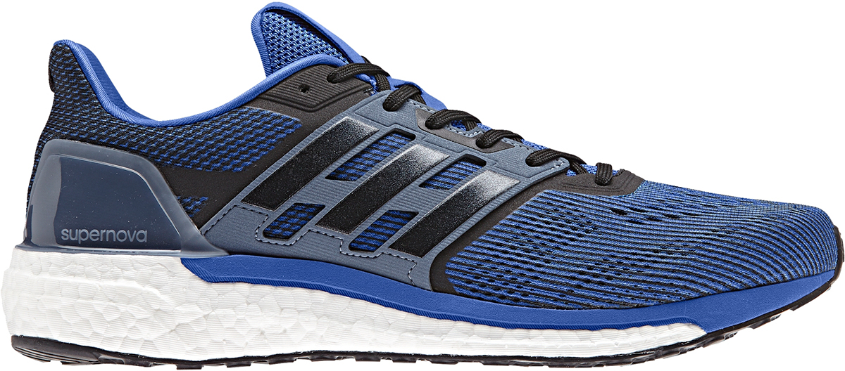 43bd891ab sweden adidas supernova a6108 9f7d0  purchase view in 360 360 play video  6c44e 1c08c