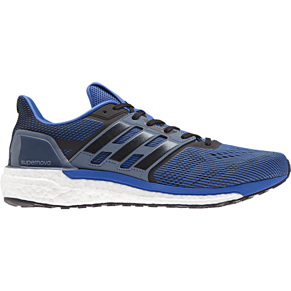 low priced ccfb8 65e52 Wiggle España   Zapatillas adidas Supernova   Zapatillas de running