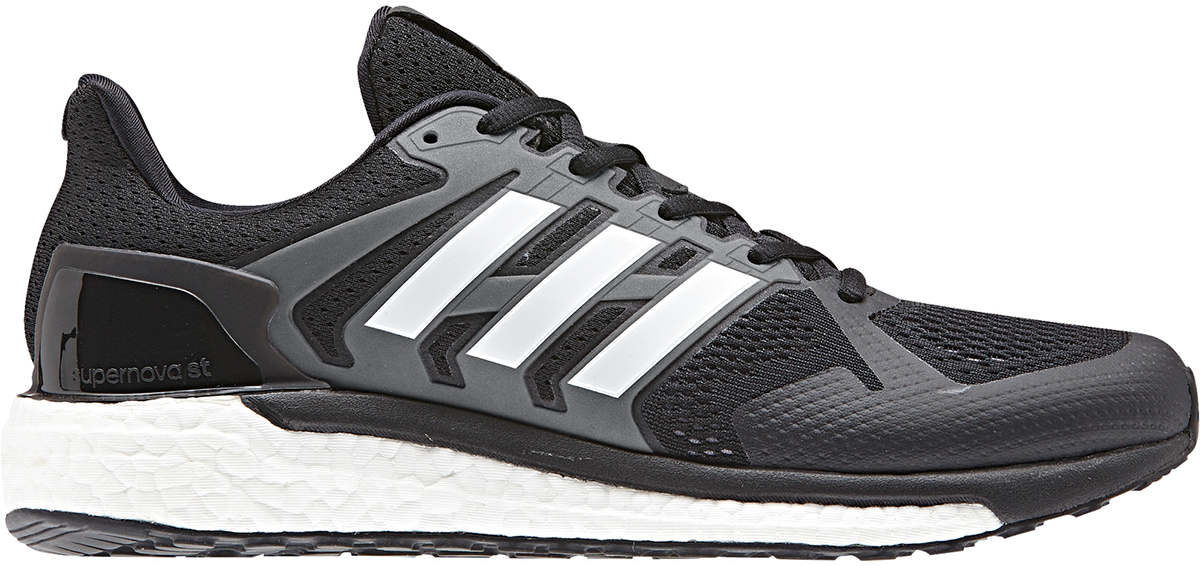 Wiggle | adidas Supernova ST Running Shoes | Running Shoes