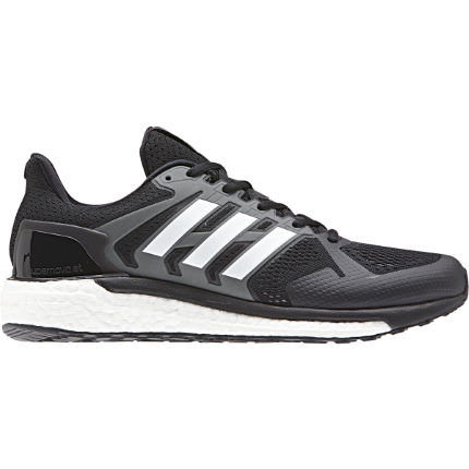 1c52da7f3a7f3 View in 360° 360° Play video. 1.  . 2. Adidas Men s Supernova ...
