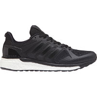 7b5a83d8adaf13 adidas Womens Supernova ST Shoes