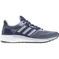 adidas Womens Supernova Shoes