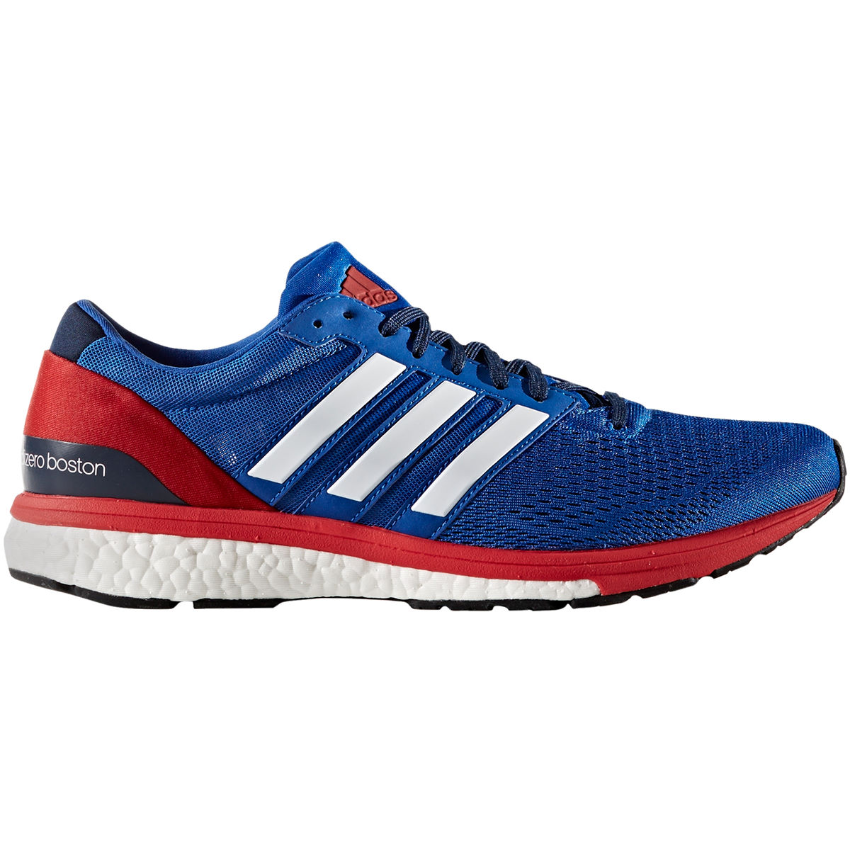 Adidas Boston Shoes Reviews