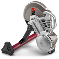 Elite Volano Direct Drive B+ Trainer (Smart Compatible)