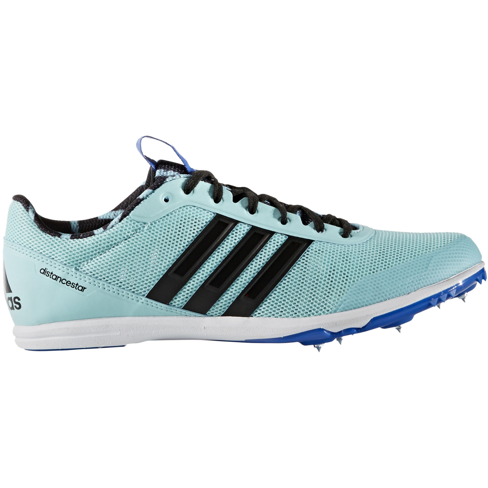 Womens Track Shoes