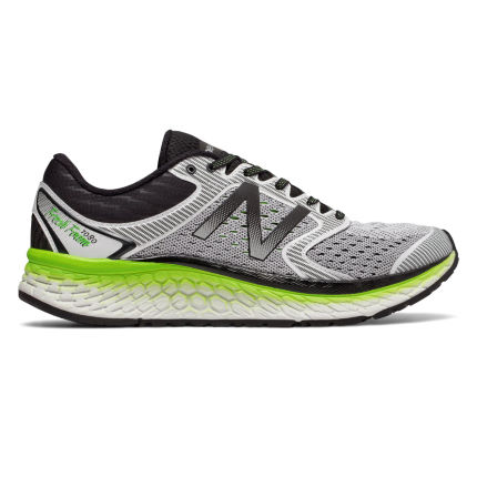 Chaussures New Balance Fresh Foam 1080 v7