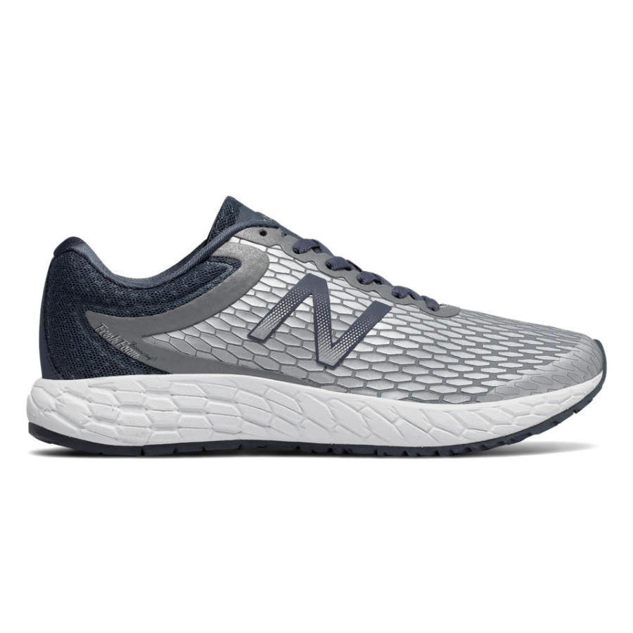 Top Rated New Balance Running Shoes