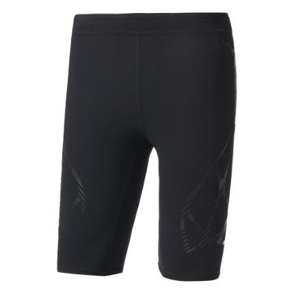 adidas Adizero Short Tight