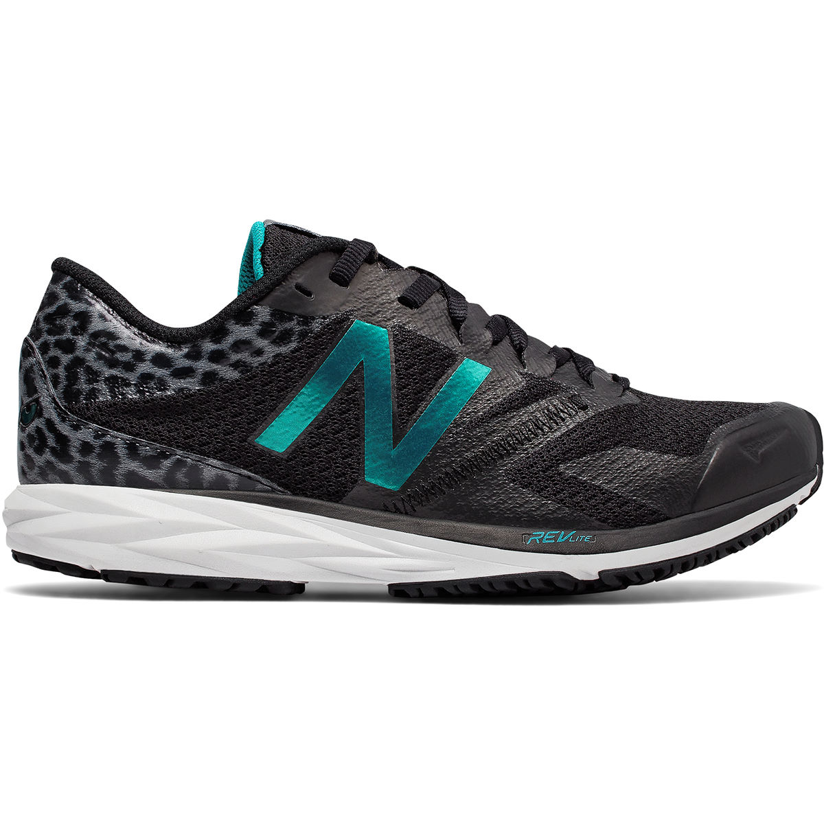 New Balance Strobe Women's Shoes (PV17) - Competition Shoes