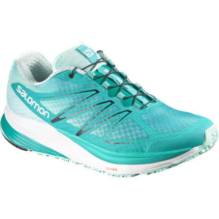 Salomon Women's Sense Propulse Shoes