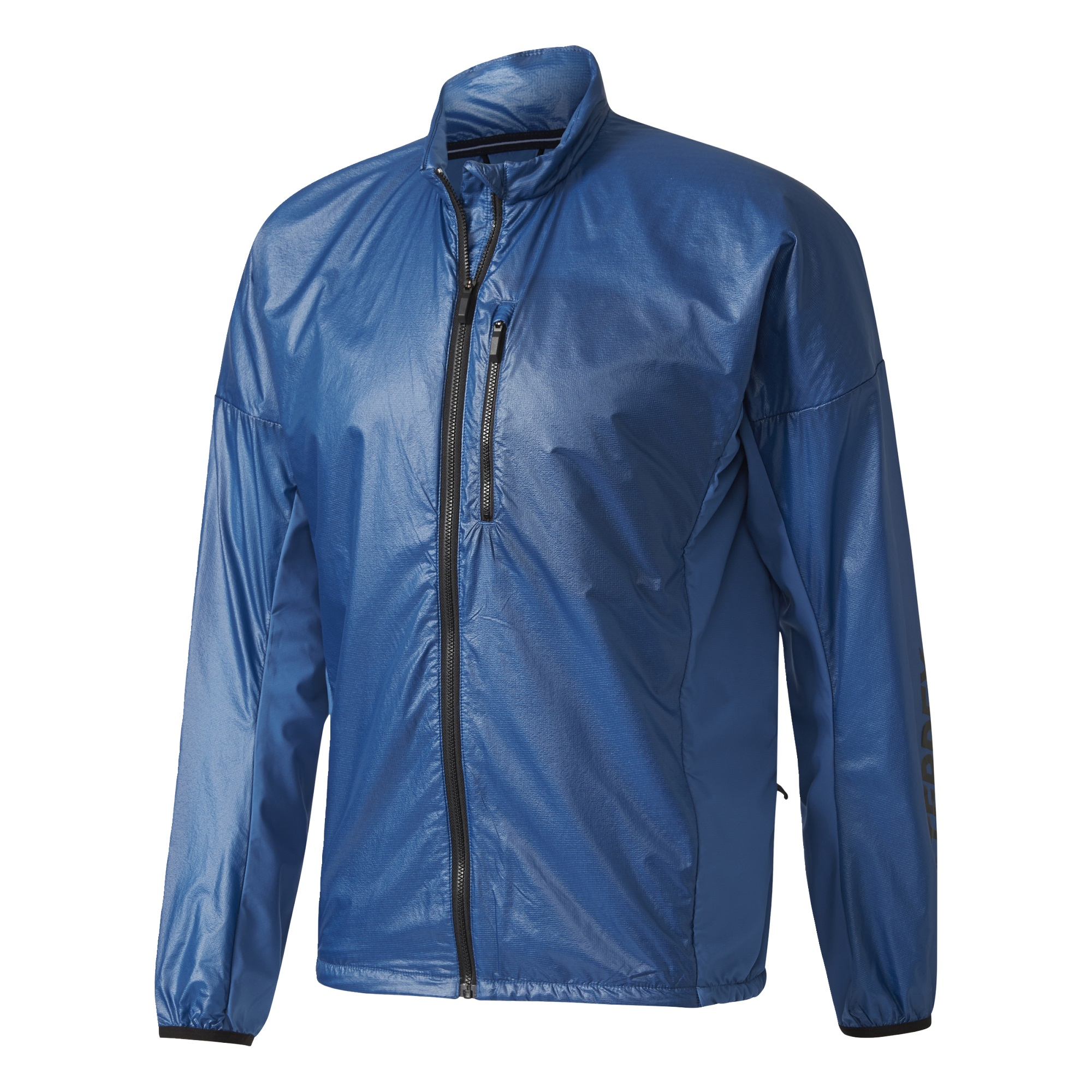 .au | adidas Terrex Agravic Alpha Shield Jacket
