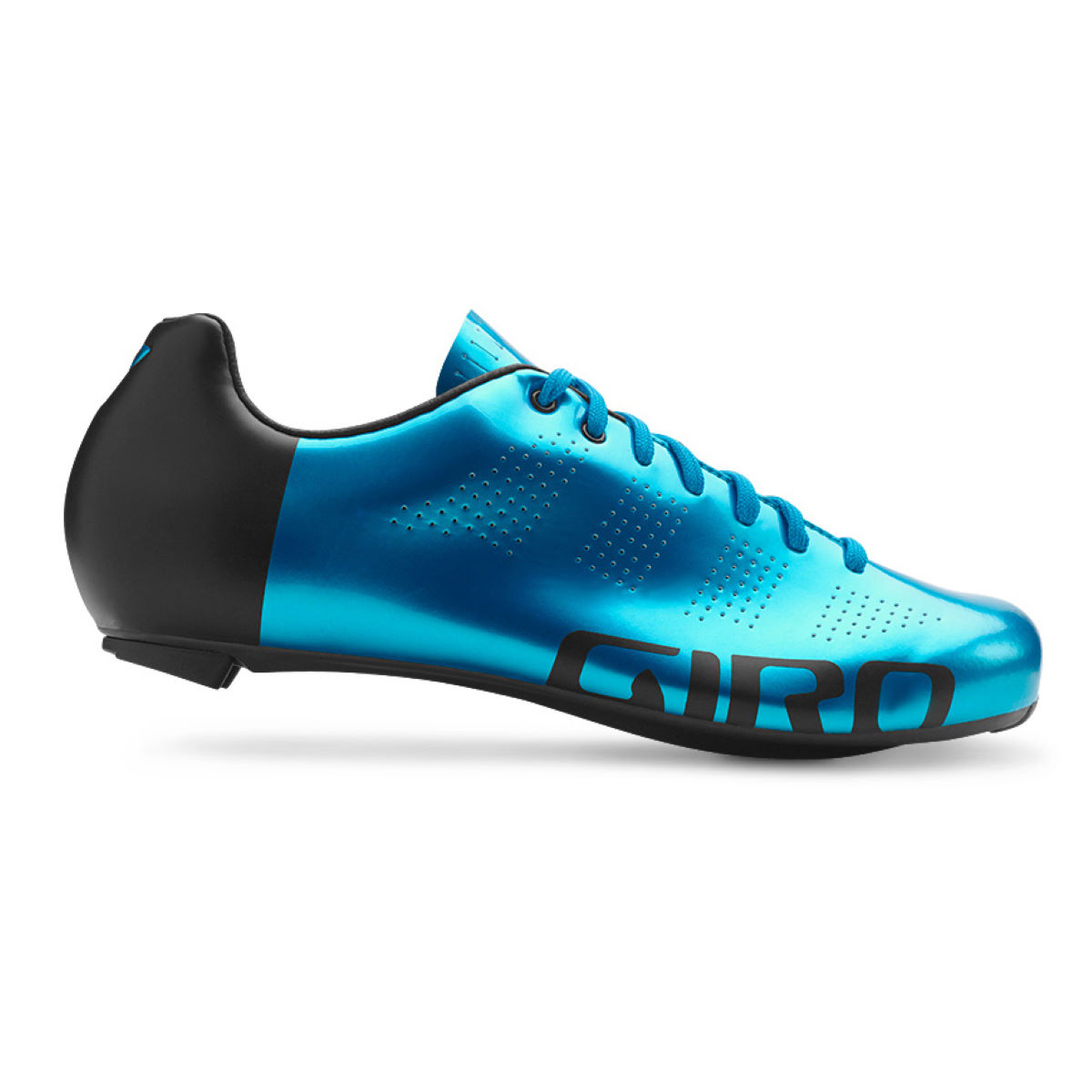 Giro Giro Empire ACC Road Shoe   Cycling Shoes