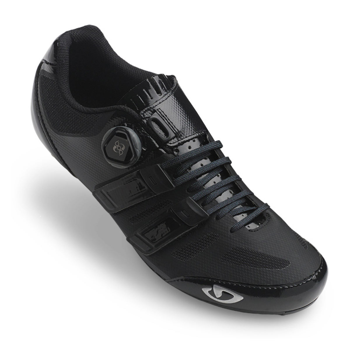 Giro Giro Sentrie Techlace Road Shoe   Cycling Shoes