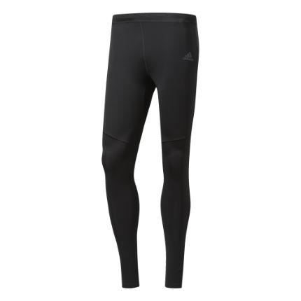 big sale 219e1 d9448 adidas Response Long Tight