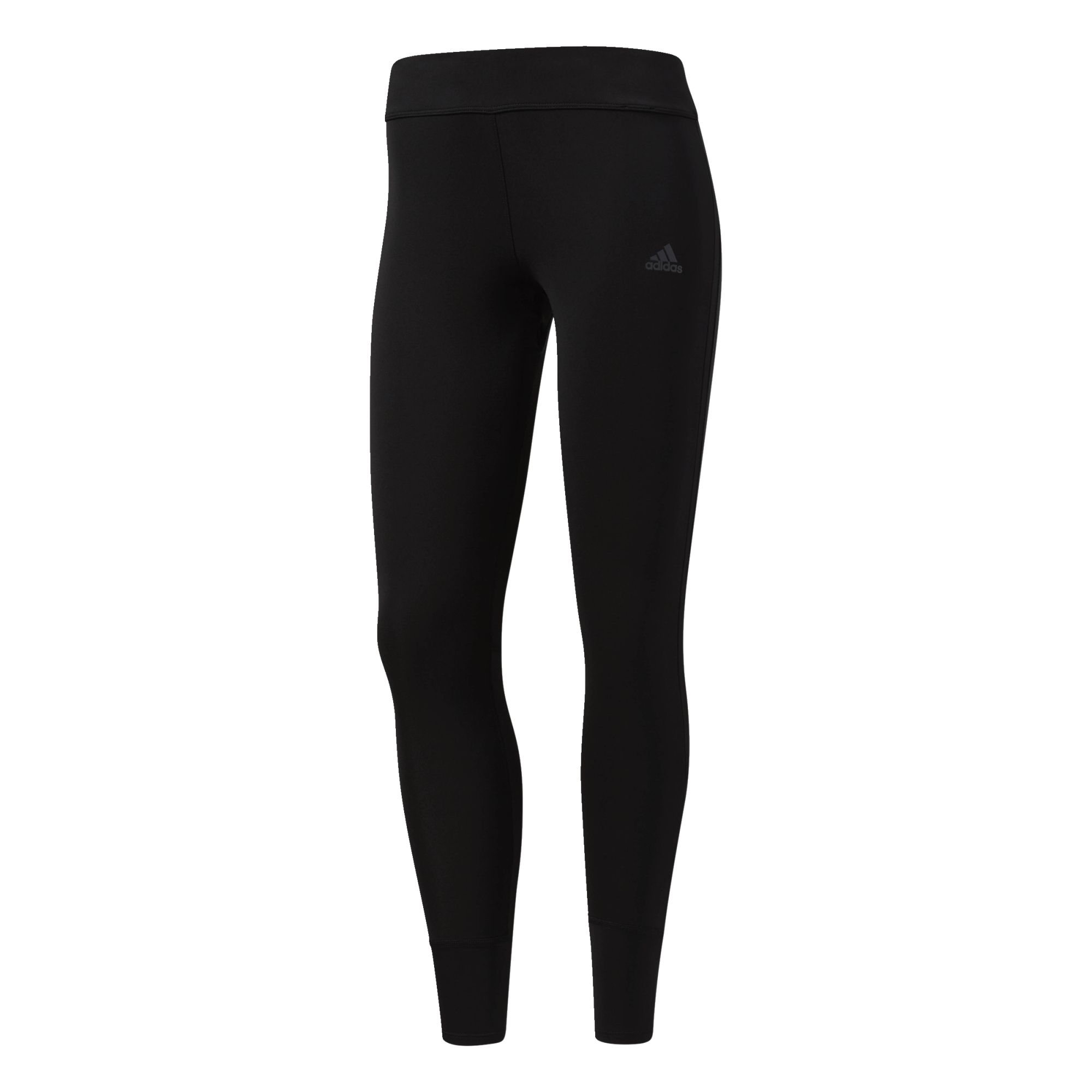 adidas Response Tights (FS17, lange) - Dame | Trousers