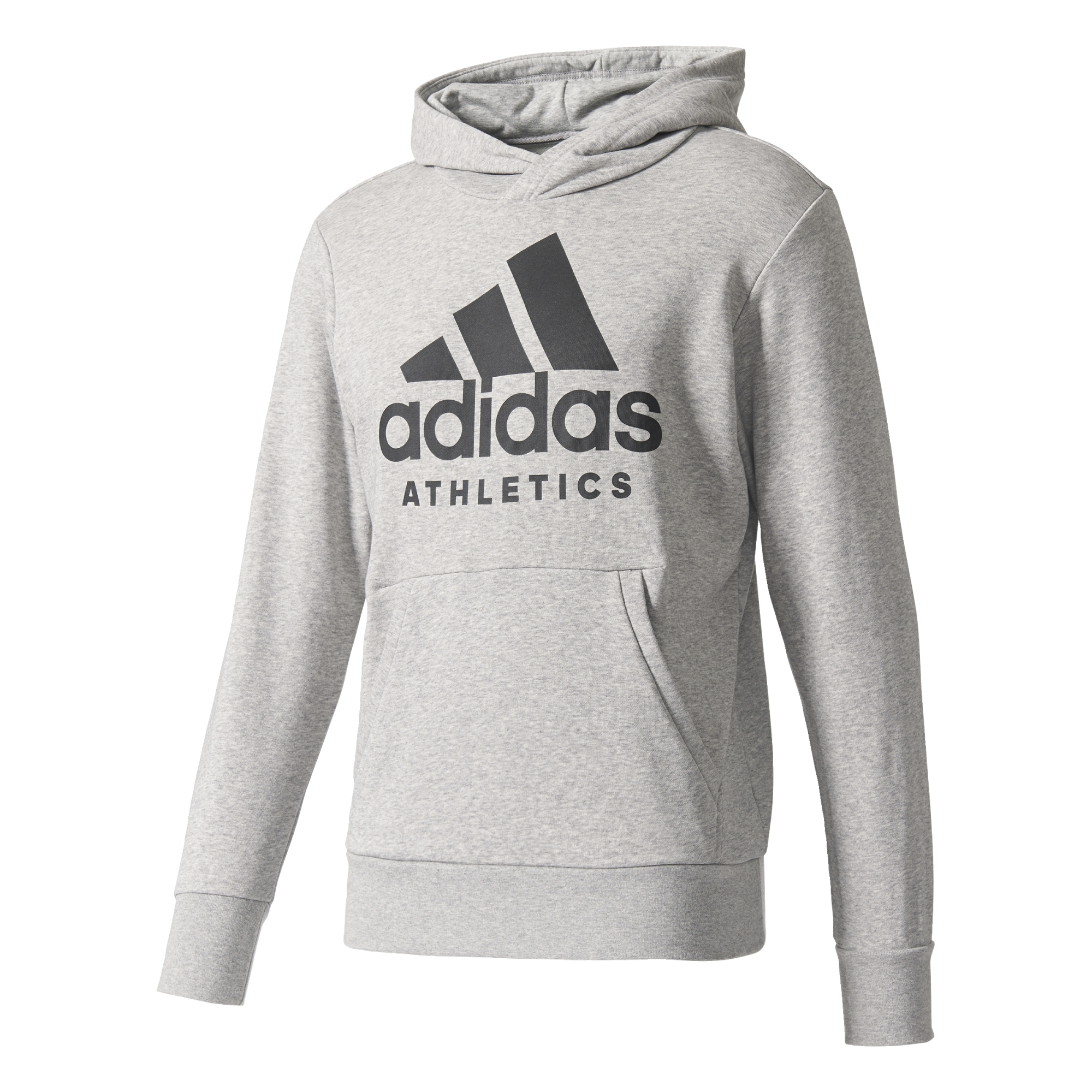 adidas athletics sweat