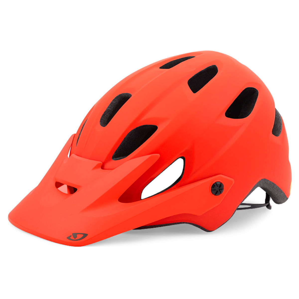 Giro Giro Chronicle Helmet with MIPS   Helmets