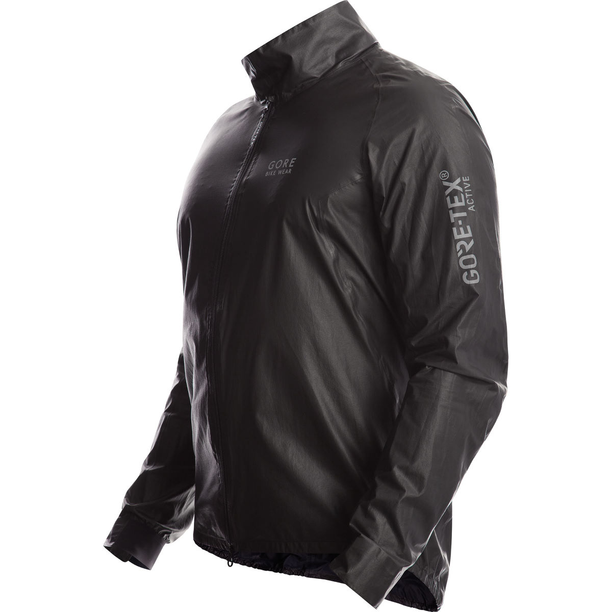 Chaqueta Gore Bike Wear ONE 1985 Gore-Tex SHAKEDRY - Impermeables - ciclismo