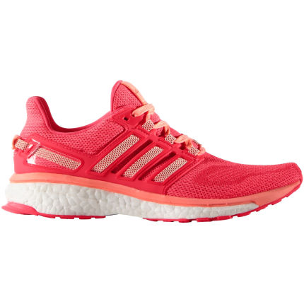 e71a146d9ac8 View in 360° 360° Play video. 1.  . 1. The adidas Energy Boost 3 shoes ...
