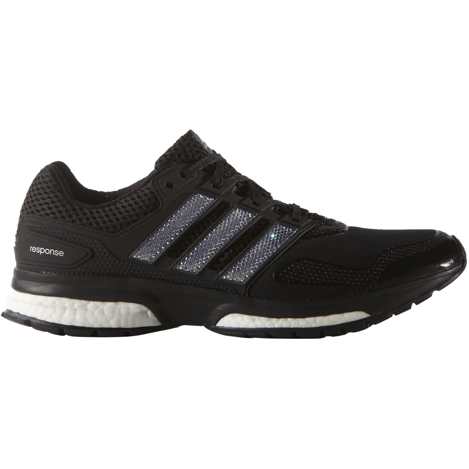 Adidas Response Cushion  Running Shoes