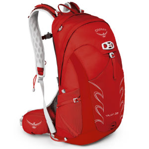 Osprey Talon Hydration Backpack 22 Liters /-for MTB/MOUNTAIN BICYCLE/Enduro/Downhill