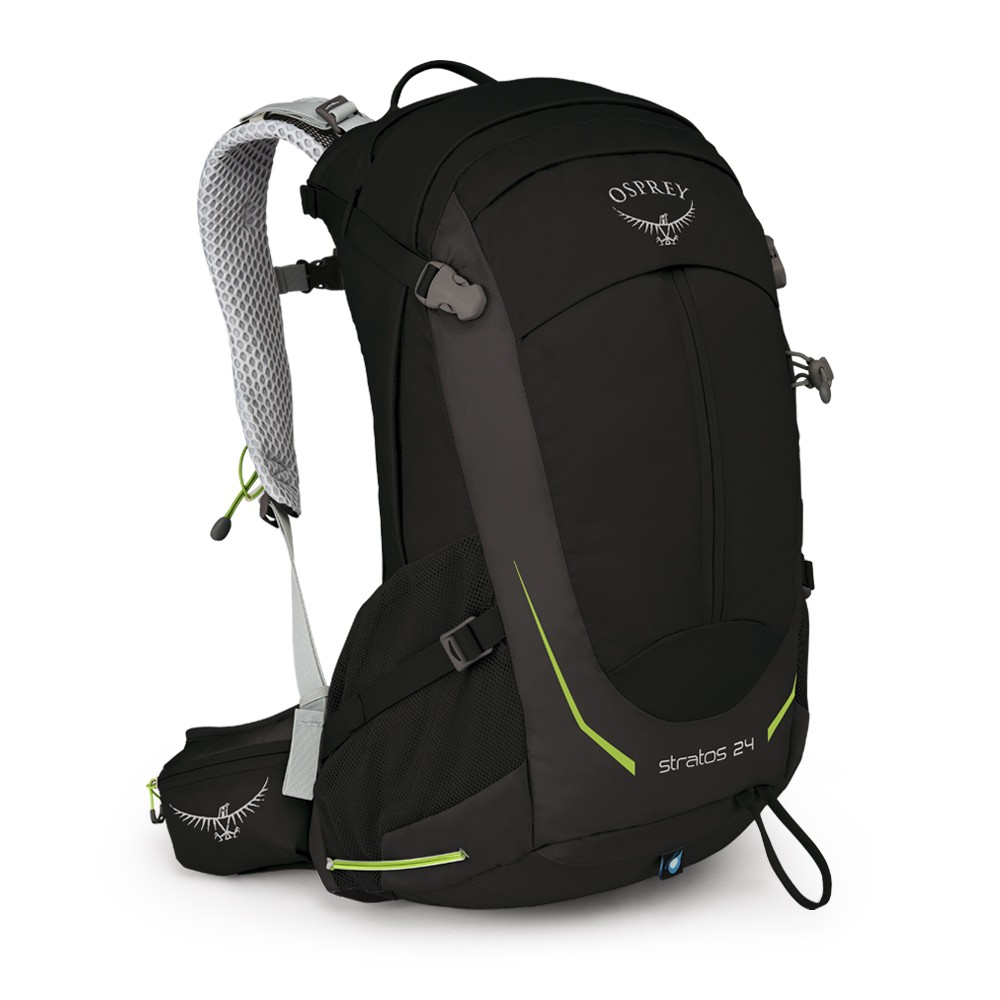 Osprey Stratos 26 Rygsæk | Travel bags
