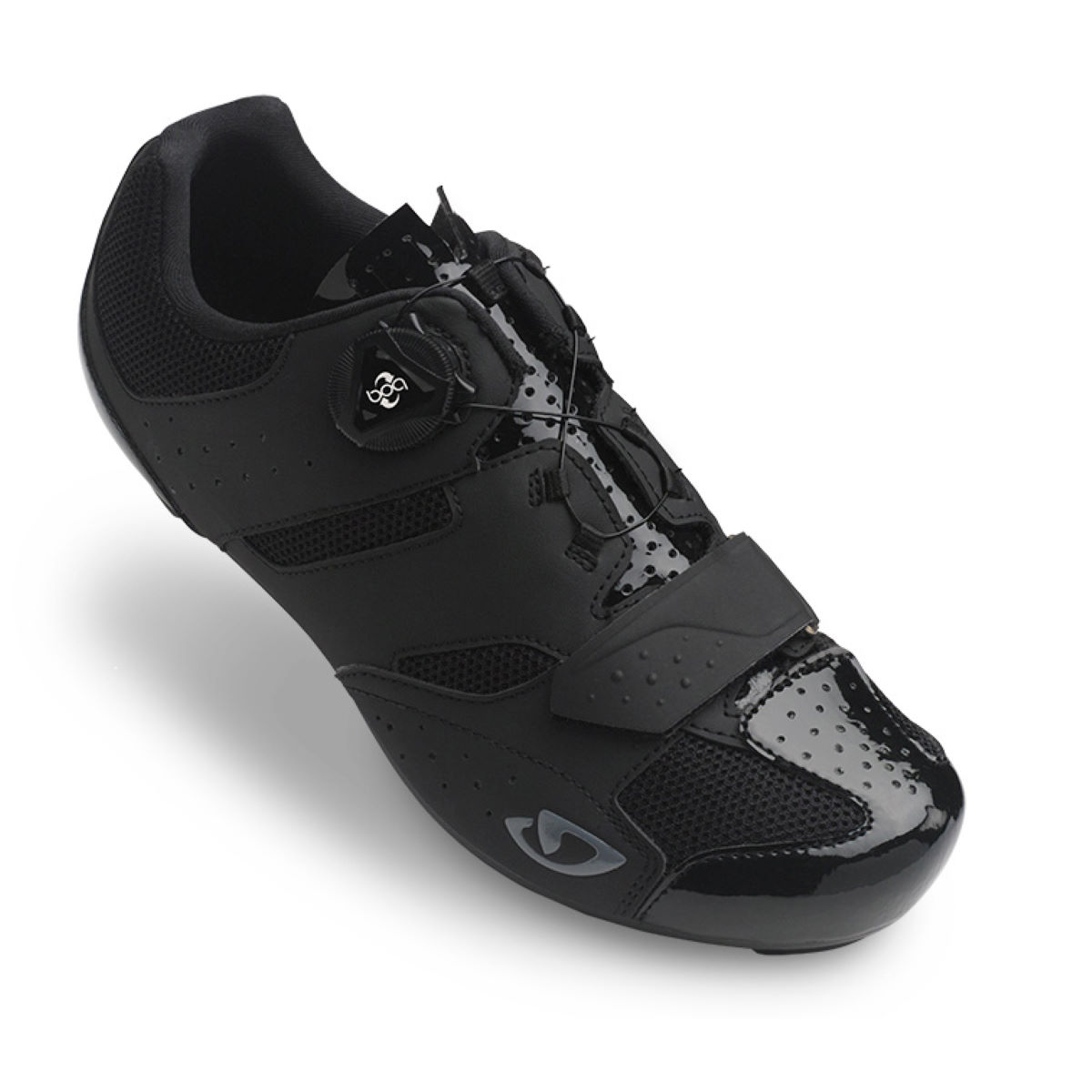 Giro Giro Savix Road Shoes   Cycling Shoes