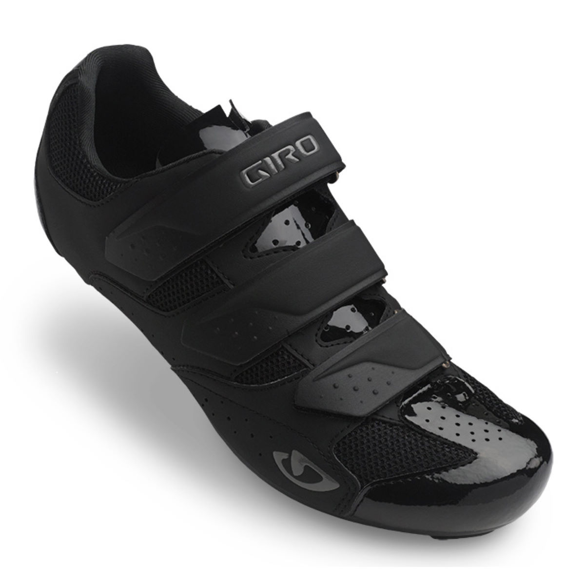 Giro Giro Techne Road Shoe   Cycling Shoes
