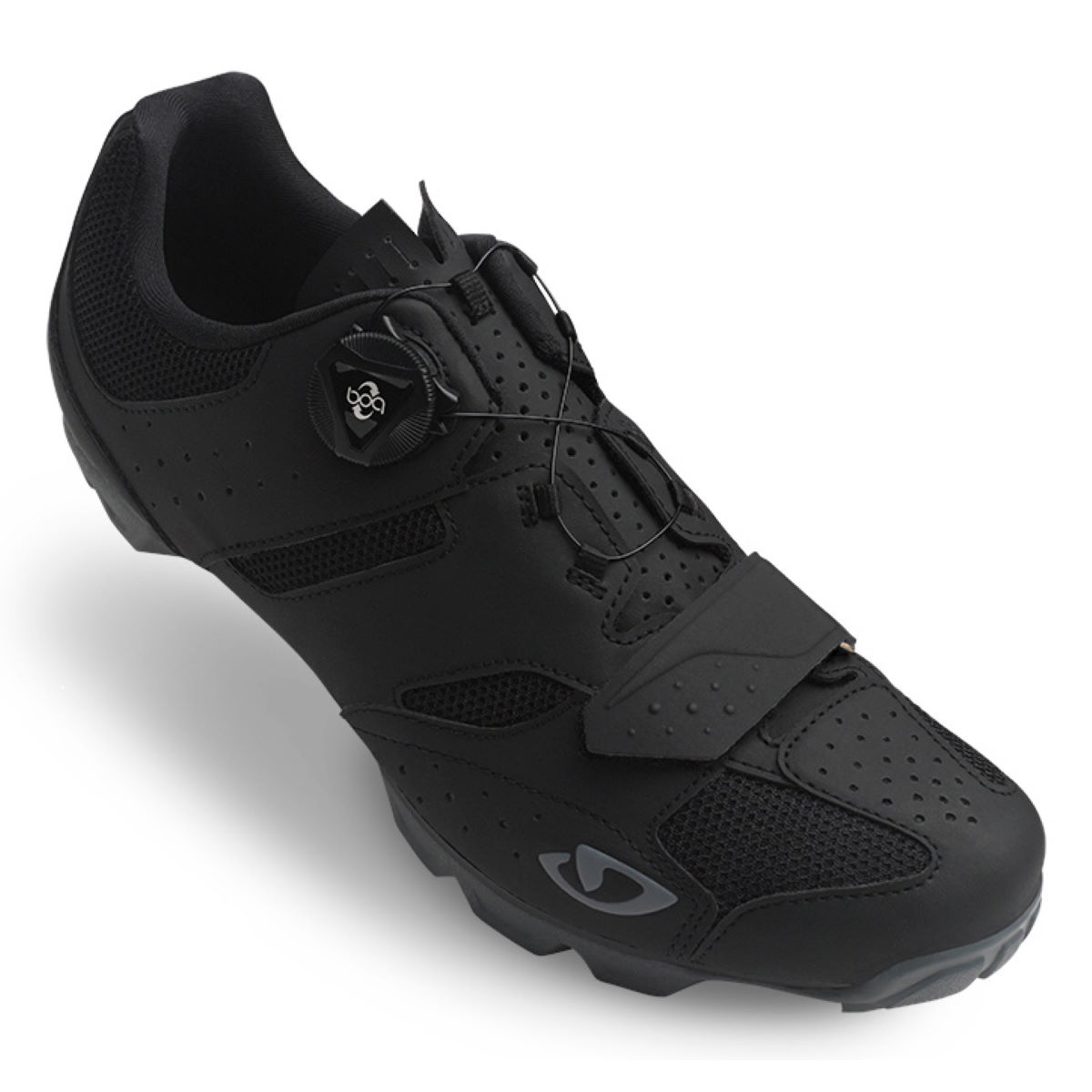 Giro Giro Cylinder Off Road Shoe   Cycling Shoes