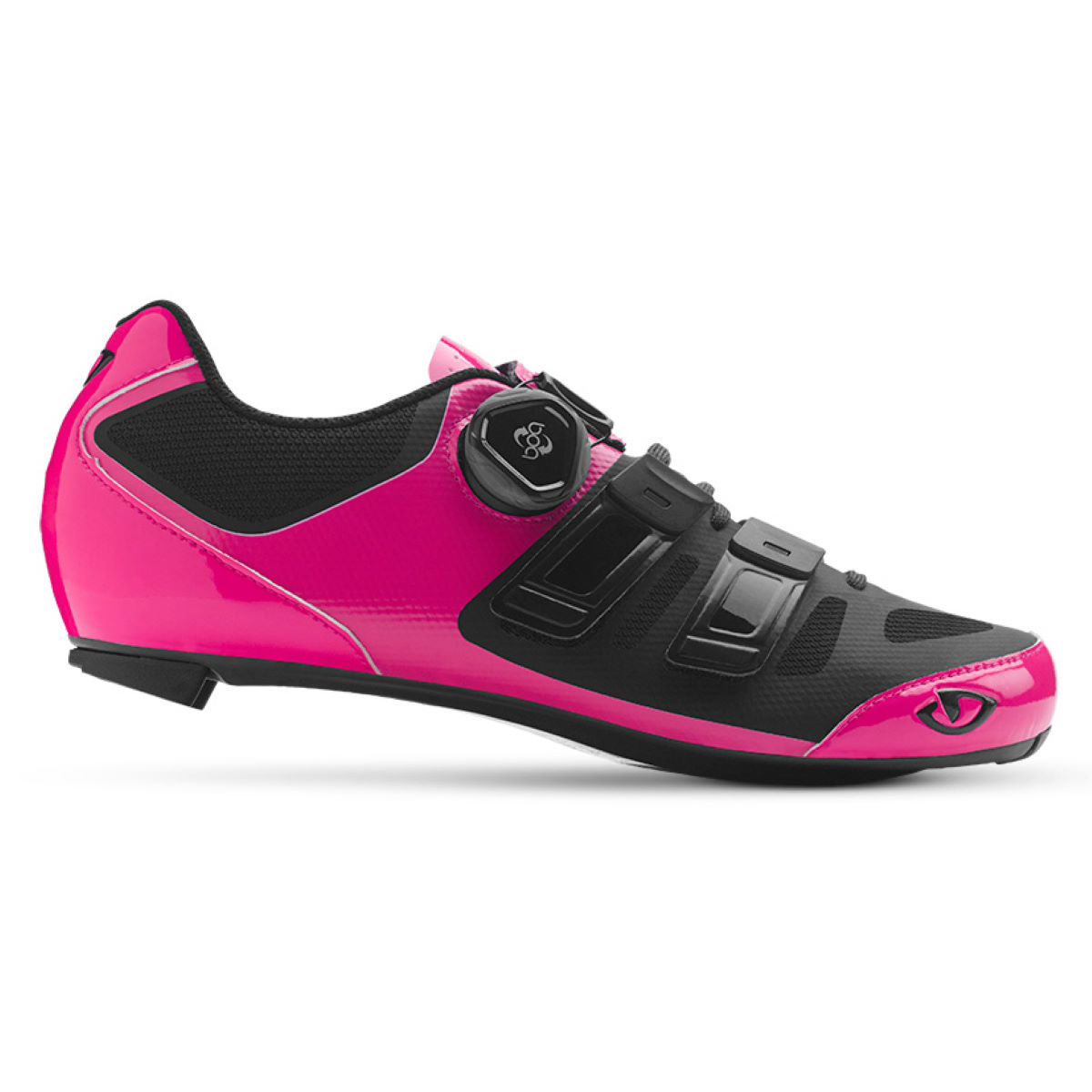 Giro Giro Raes Techlace Women