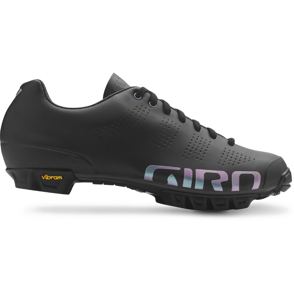 Giro Giro Empire VR90 Women