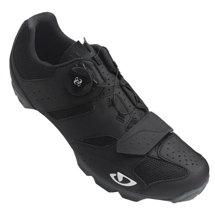 Giro Cylinder Women's Off Road Shoe