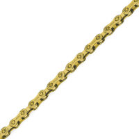 Taya DECA-101 Gold 10 Speed Chain